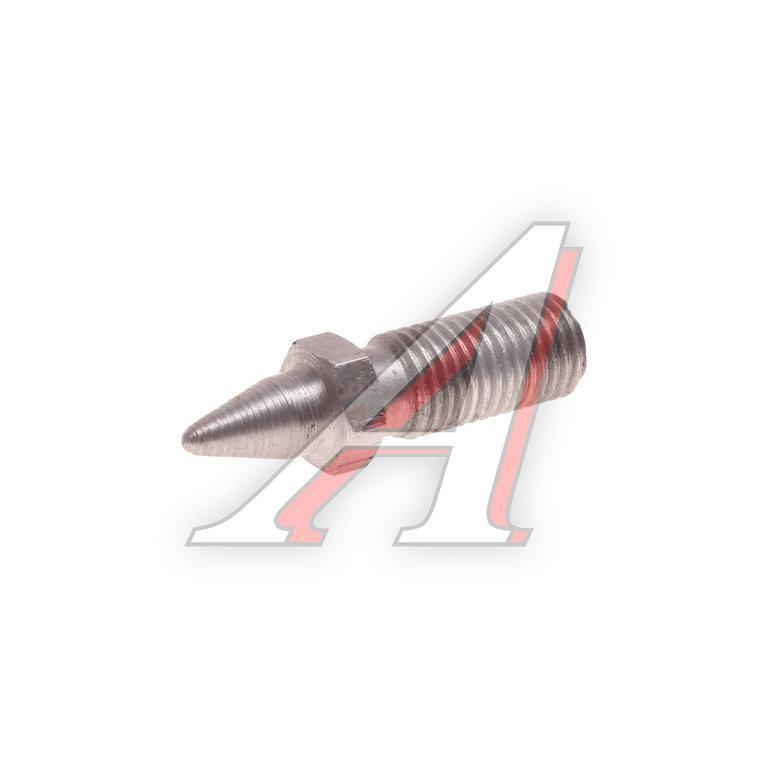 Болт упорный 80-1602033 (МТЗ, Д-240) выключения сцепления