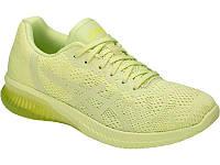Женские кроссовки для бега ASICS GEL-KENUN MX T888N-8585