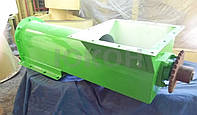 Дозатор гранулятора ОГМ 1,5, фото 1
