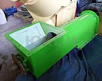 Дозатор гранулятора ОГМ 0,8, фото 1