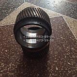 Подшипники для пресс гранулятора ОГМ 1,5, фото 4
