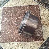 Передний стакан планшайбы ОГМ 1,5, фото 2
