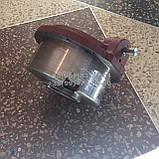 Передний стакан планшайбы ОГМ 1,5, фото 7