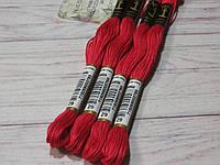 Мулине Anchor, цвет 0029