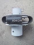 Муфта гранулятора ОГМ 1,5, фото 3