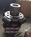 Муфта гранулятора ОГМ 1,5, фото 4