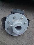 Муфта гранулятора ОГМ 1,5, фото 5