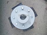 Муфта гранулятора ОГМ 1,5, фото 7