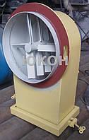 Питатель гранулятора в сборе ОГМ 1,5, фото 1