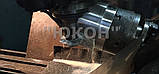 Обечайка роликов ОГМ 0,8. Пресс гранулятор ОГМ 0,8, фото 7