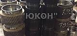 Обечайка роликов ОГМ 0,8. Пресс гранулятор ОГМ 0,8, фото 9