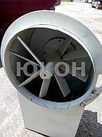 Питатель гранулятора в сборе ОГМ 1,5 по СОЛОМЕ, фото 1