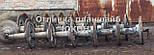 Планшайба пресс гранулятора ОГМ 0,8. Комплектующие к планшайбе, фото 2