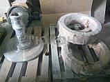 Планшайба пресс гранулятора ОГМ 0,8. Комплектующие к планшайбе, фото 3