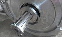 Крышка шлицевого вала ОГМ-1.5, фото 1