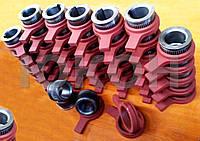 Комплект регуляторов ролика, фото 1