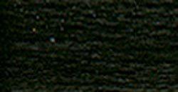 Мулине DMC 310 Black