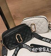 eb302dc7efe9 Копия сумки Prada в категории женские сумочки и клатчи в Украине ...
