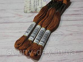 Мулине Anchor, цвет 0355
