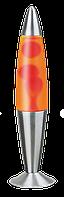 Настольная лампа Rabalux 4107 Lollipop 2 лава лампа