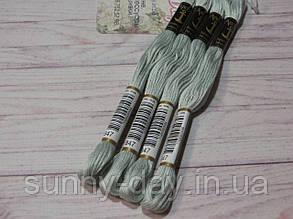 Мулине Anchor, цвет 0847
