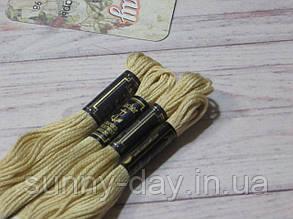 Мулине Anchor, цвет 0852