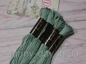 Мулине Anchor, цвет 0875