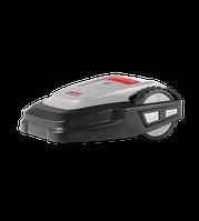Аккумуляторная газонокосилка-робот AL-KO Robolinho 100 (45 мин)