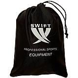 Парашют сопротивления для бега SWIFT Speed Parachute, фото 4