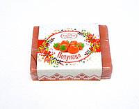 Мыло ручной работы Клубника