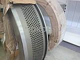 Комбикормовая матрица для гранулятора ОГМ-0,8, фото 2