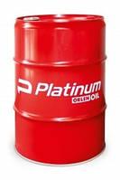 Моторное масло ОRLEN PLATINUM ULTOR MAX 5W-40