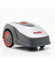Аккумуляторная газонокосилка-робот AL-KO Robolinho 500 І (inTOUCH)