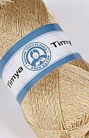 Madame Tricote Timya № 5529 беж