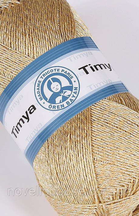 купить ровницу для ручного вязания