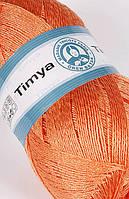 Пряжа Madame Tricote Timya 5531 для Ручного Вязания