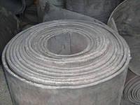 Лента БКНЛ-65 500 3 3/1 (ГОСТ 20-85)