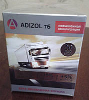 Присадка Adizol T-6. (0,68), на 800л. дизельного топлива