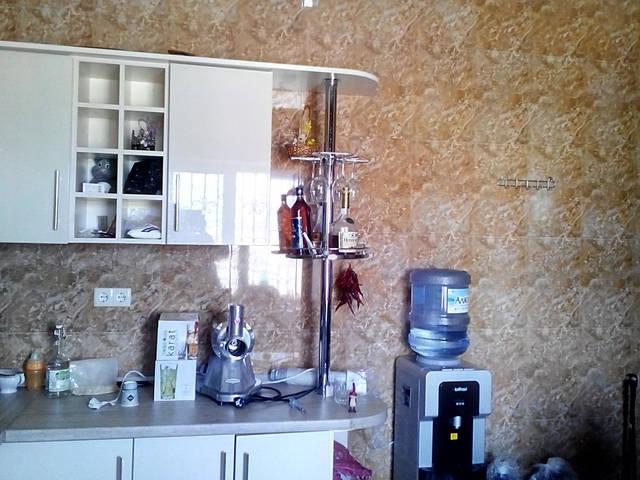 Ремонт квартир 13
