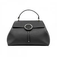 6ff9936c2b42 Итальянские сумки-натуральная кожа и замша. в Украине. Сравнить цены ...