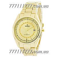 Продажа наручных часов Rado Харьков