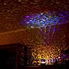 Star Master Ночник Светильник Проектор Звездного Неба, фото 4