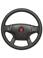 Колесо рулевое Газель-Next, Газон-Next, Газель Бизнес (производство ГАЗ)