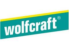 Оборудование Wolfcraft