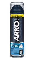 Піна для гоління ARKO Cool (200мл.)