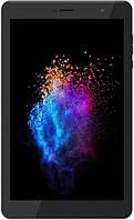 "Планшет Sigma X-style Tab A83 black черный 8"" 2/16ГБ 2/5Мп 3G оригинал Гарантия!"