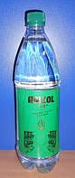 Присадка Adizol T-4.(1) на 15300 л. бензина