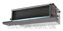 Фанкойл Daikin FWB-BT потолочно-канального типу