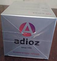 Присадка Adizol T-6. (1.7), на 2000л. дизельного топлива