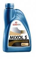Моторное масло ORLEN OIL MIXOL S